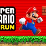 Super Mario Run PC